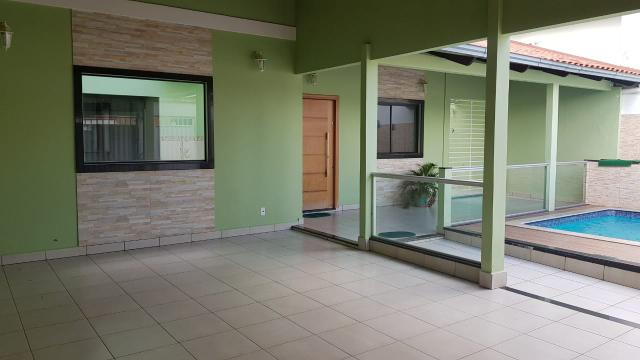Casa Residencial Bairro Tucuma - Foto 2
