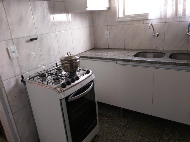 Apartamento a venda buritis 3 quartos com suíte 2 vagas e lazer - Foto 12