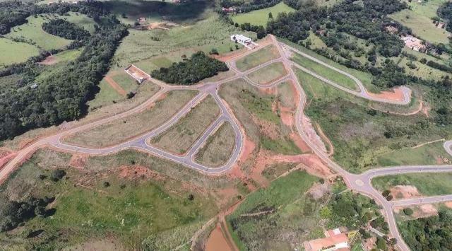 Loteamento Jardim Monte Belo - 210M² - Ouro Branco, MG - Foto 4