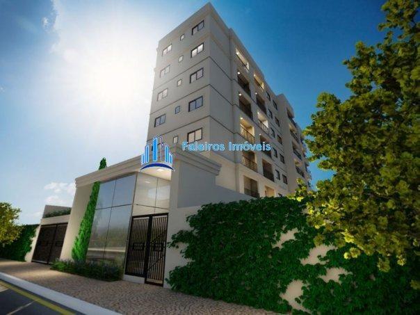 Apartamento 2 dormitórios e Sacada Jardim Paulista - Apartamento em Lançamentos ...