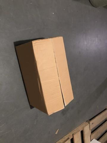 Vendo e compro caixas de Papelão - Foto 6