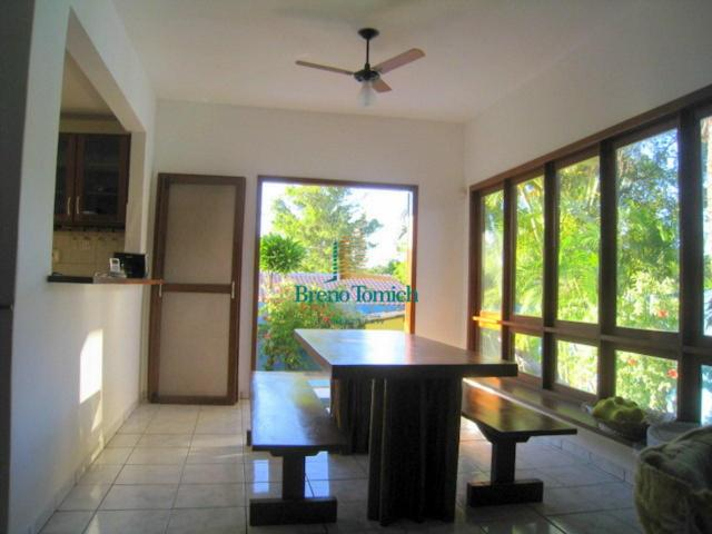 Casa com 3 dormitórios à venda, 266 m² por r$ 650.000 - village ii - porto seguro/ba - Foto 14
