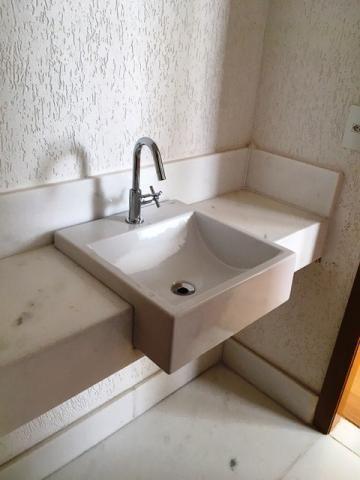 Apartamento a venda no buritis 4 quartos suíte lazer completo 3 vagas - Foto 9