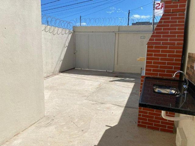 CM Oportunidade Casa no Bairro Carmelo com 2 Quartos - Foto 13