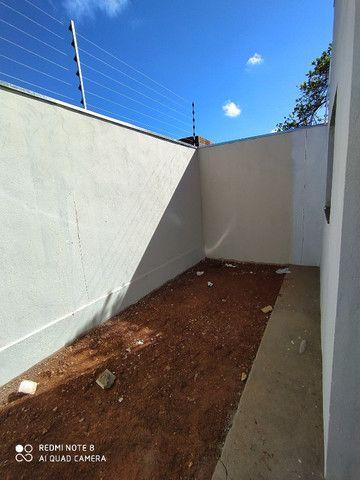 Casa 3Q jardim primavera - Foto 15
