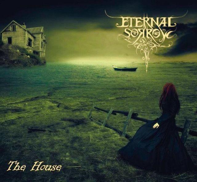 Eternal sorrow