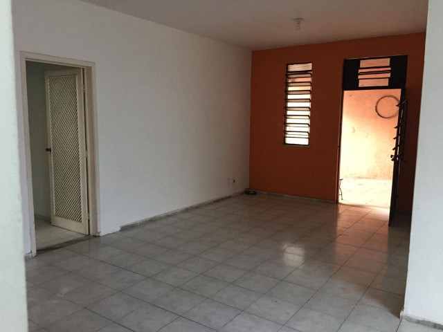 Casa comercial/residencial no Dionísio Torres prox. ao hospital São Carlos - Foto 6