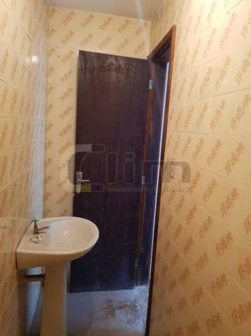 Casa à venda com 3 dormitórios em Pechincha, Rio de janeiro cod:CJ61766 - Foto 10