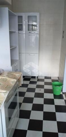 Apartamento à venda com 2 dormitórios em São sebastião, Porto alegre cod:9930232 - Foto 3