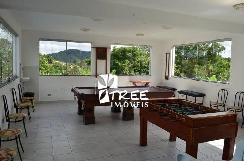 LOCAÇÃO CHACARÁ/ GUARAREMA, Contamos com excelente e confortável estrutura A/T 10.200m² e  - Foto 20