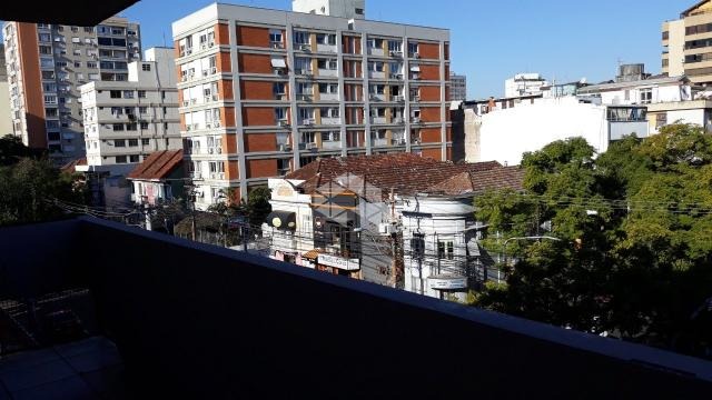 Apartamento à venda com 3 dormitórios em Bom fim, Porto alegre cod:9906953 - Foto 3