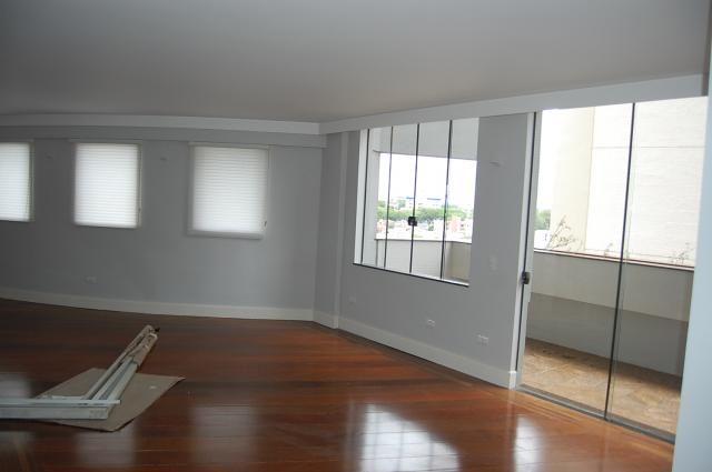 8002 | Apartamento para alugar com 4 quartos em ZONA 01, MARINGÁ - Foto 7