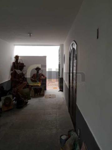 Casa à venda com 3 dormitórios em Pechincha, Rio de janeiro cod:CJ61766 - Foto 18