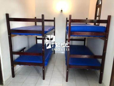 LOCAÇÃO CHACARÁ/ GUARAREMA, Contamos com excelente e confortável estrutura A/T 10.200m² e  - Foto 5