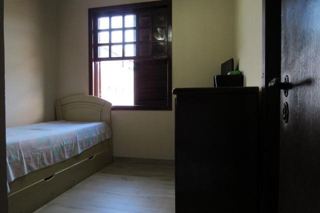 Casa à venda com 4 dormitórios em Caiçara, Belo horizonte cod:6066 - Foto 7