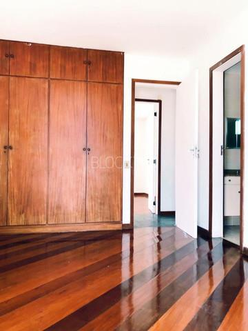 Apartamento para alugar com 3 dormitórios cod:BI7578 - Foto 17