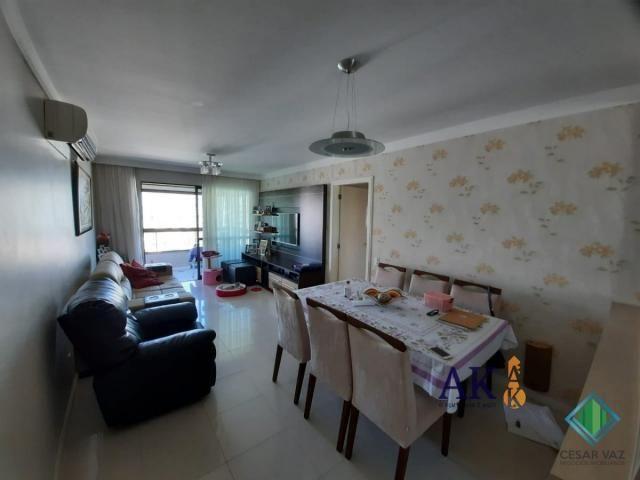 Apartamento Alto Padrão para Venda em Estreito Florianópolis-SC - Foto 6