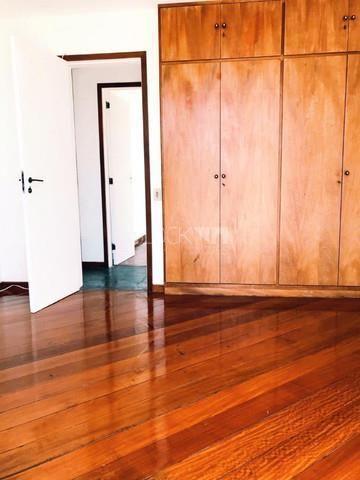 Apartamento para alugar com 3 dormitórios cod:BI7578 - Foto 14