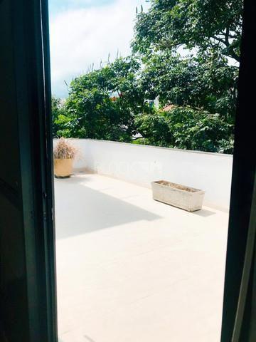 Apartamento para alugar com 3 dormitórios cod:BI7578 - Foto 4