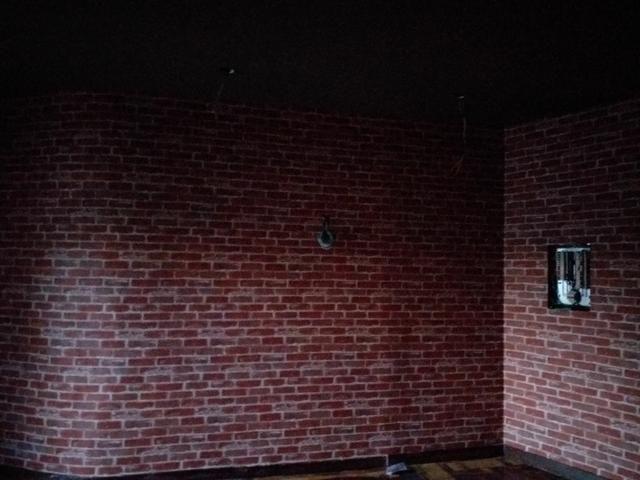 Venda e instalação de papéis de parede - Foto 5