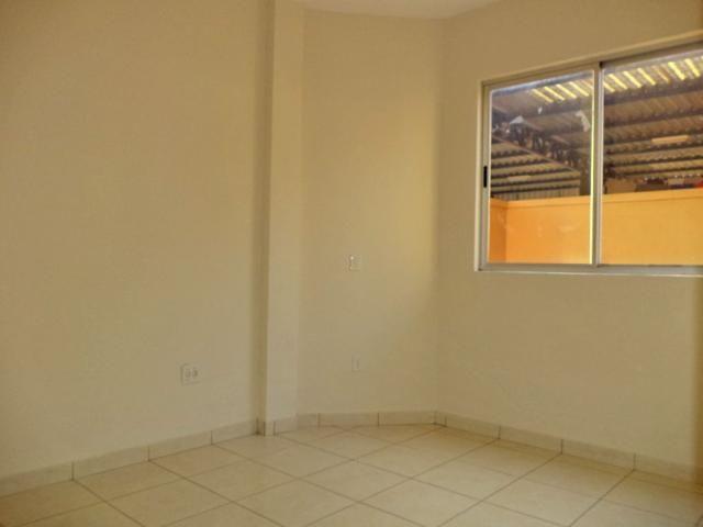 Apartamento para alugar com 3 dormitórios em Ipiranga, Divinopolis cod:1292 - Foto 4