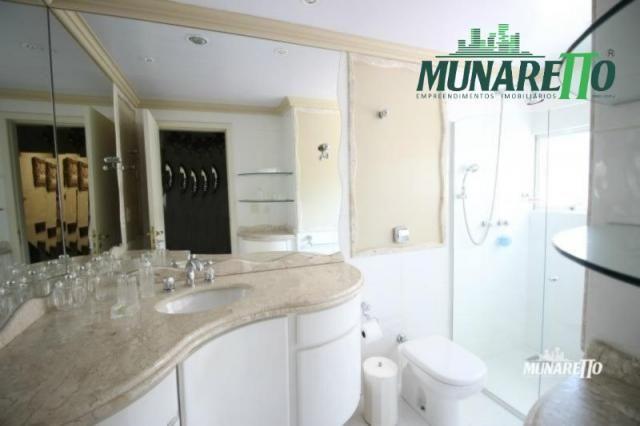 Apartamento para alugar com 2 dormitórios em Centro, Concórdia cod:5951 - Foto 11