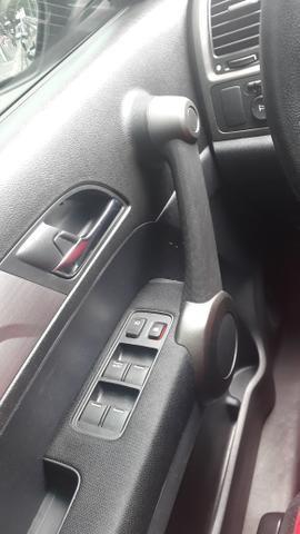CRV Honda CR-V LX 2.0 SUV extra - a mais nova da OLX - Foto 10