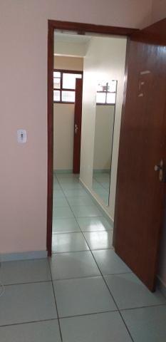 Alugo apartamento frente - Foto 5