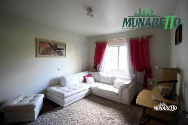 Apartamento para alugar com 2 dormitórios em Centro, Concórdia cod:5951 - Foto 13