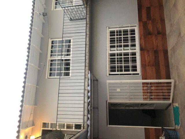 Aluga-se casa no bairro Sarandi - Foto 3