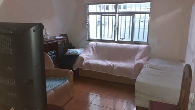 Casa no Centro de Três Rios-RJ - Foto 8