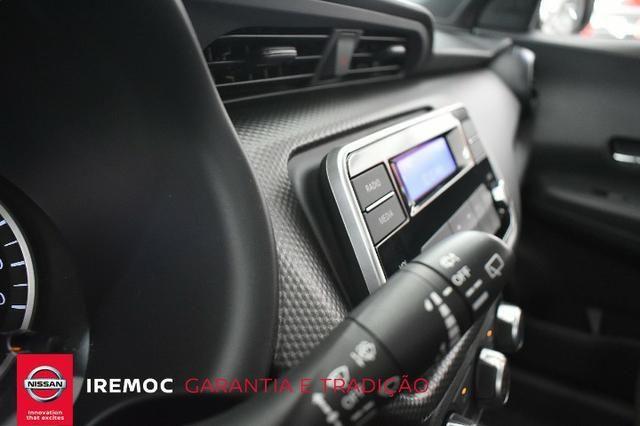 Nissan Kicks Nac 1.6 s Mt 2018 - Foto 9