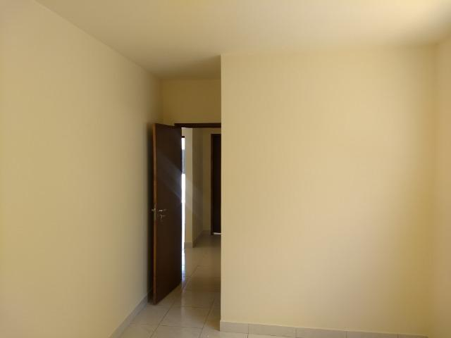 As Melhores Casas em Extremoz, 2 quartos (1 suíte e Closet) Doc. Grátis + Brinde Especial - Foto 12