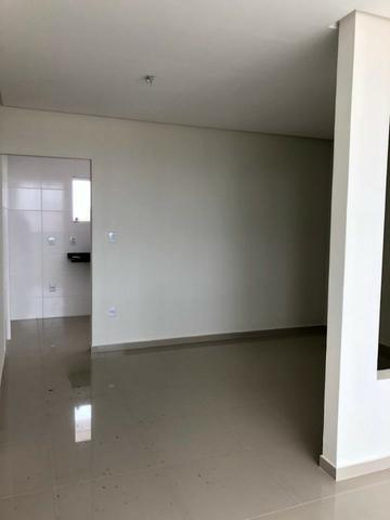 Apartamento novo à venda no bairro Vila Eduardo - Foto 2