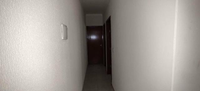 Casa/3 casas no lote alugadas por 1700,00 ST° BARRAVENTO - Foto 20