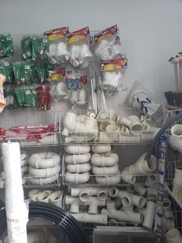 Loja em Iguaba grande - Foto 13