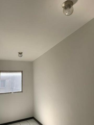 Bom apartamento - Foto 6