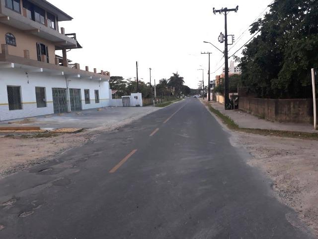 Vende-se terreno com excelente localização na Praia de Itapoá - Foto 5