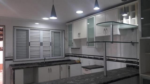 Casa - SAO VICENTE - R$ 290.000,00 - Foto 14