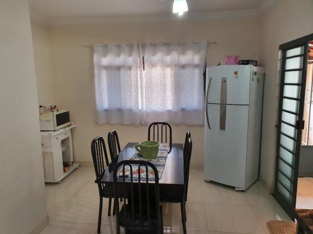 Casa a venda na cidade de São Pedro - REF 623 - Foto 7