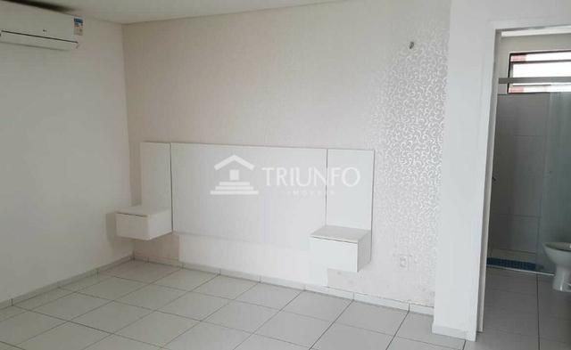 GM - Apartamento de 3 quartos/ 1 suíte/ Ponta do Farol - Foto 7