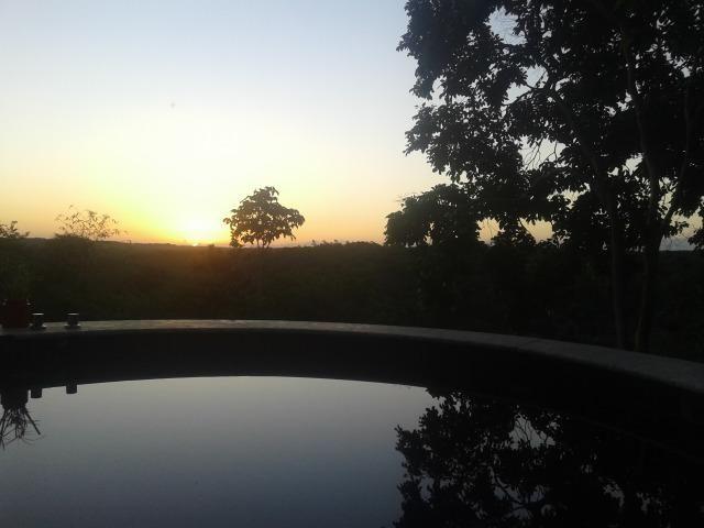 Vime Villas do Pratagy em Maceió - com e sem jacuzzi privativa - Foto 18