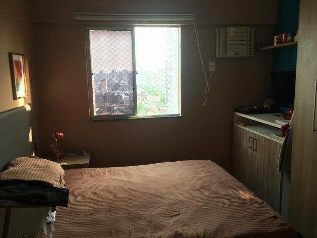 Apartamento Nascente na Pedreira - Foto 13
