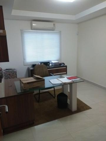 Centro Empresarial com 7 Salas R$ 700.000,00 - Lagoa Nova - Foto 9