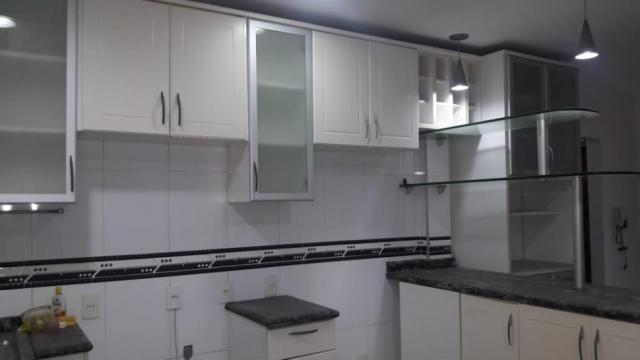 Casa - SAO VICENTE - R$ 290.000,00 - Foto 12
