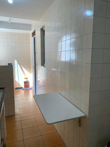 Bom apartamento - Foto 13
