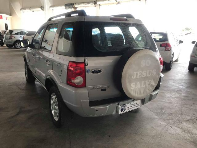 Ford/Ecosport xlt - Foto 3