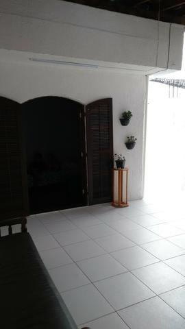 Casa César de Souza Venda