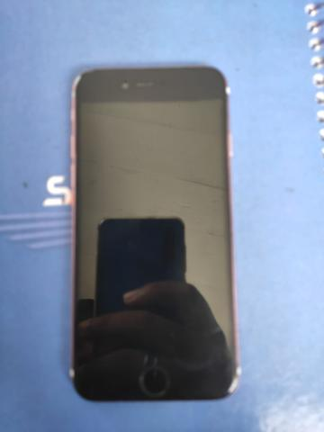 Iphone 7 rose - Foto 4