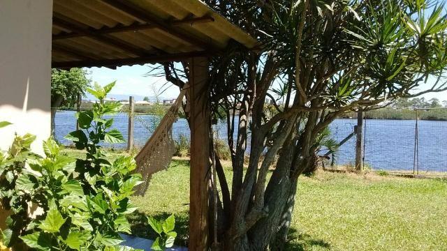 Alugo Casa na praia de Torres tenporada - Foto 3